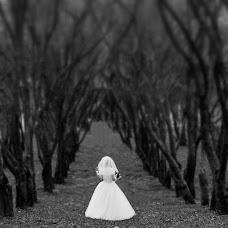 Wedding photographer Valeriy Glina (ValeryHlina). Photo of 11.07.2014