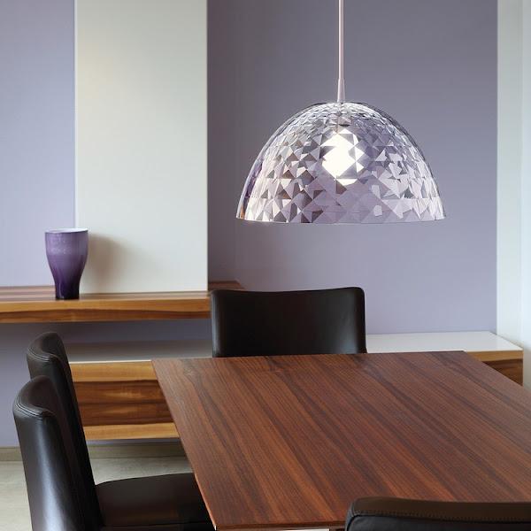 Photo: http://www.home24.de/koziol/stella-pendelleuchte-diamantschliff-optik-kunststoff-verschiedene-farben?so=gplus.posting.120326.20