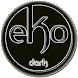 eKo Dark Icon Theme image