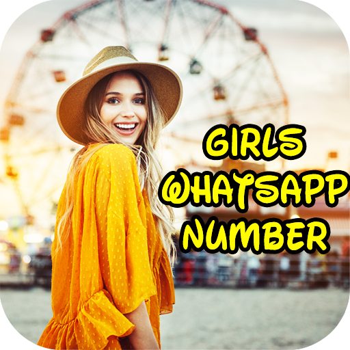 Chat with hot girls seems