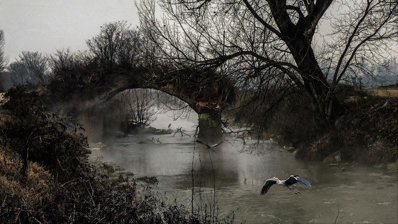 vecchio ponte di Andrea_Attoba
