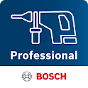 Bosch Toolbox - Digital Tools for Professionals icon