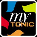 MyTonic