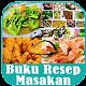 Download Buku Resep Masakan For PC Windows and Mac