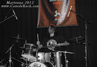 Photo: Braguitas de Seda. Made in Sant Boi. 24/03/2012