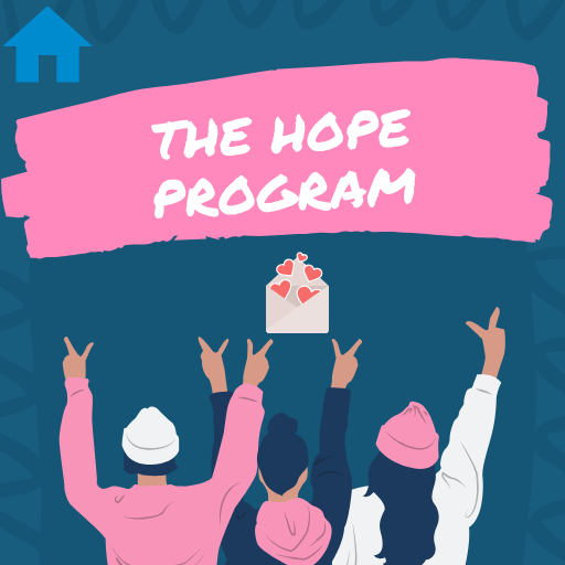 The Hope Program, Its Features And How To Avail It