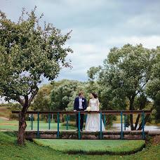 Wedding photographer Dmitriy Stenko (LoveFrame). Photo of 08.03.2017