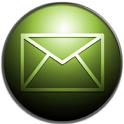 SMS Dialog icon