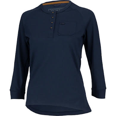 KETL 3/4 Sleeve Jersey - Women's
