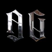 Ambigram Studio Pro