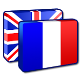 French to English Translator