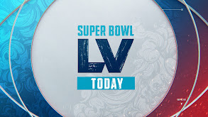 The Super Bowl Today thumbnail