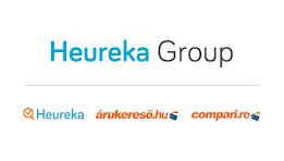 Heureka Group