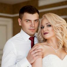 Wedding photographer Nataliya Tyumikova (tyumichek). Photo of 13.05.2017