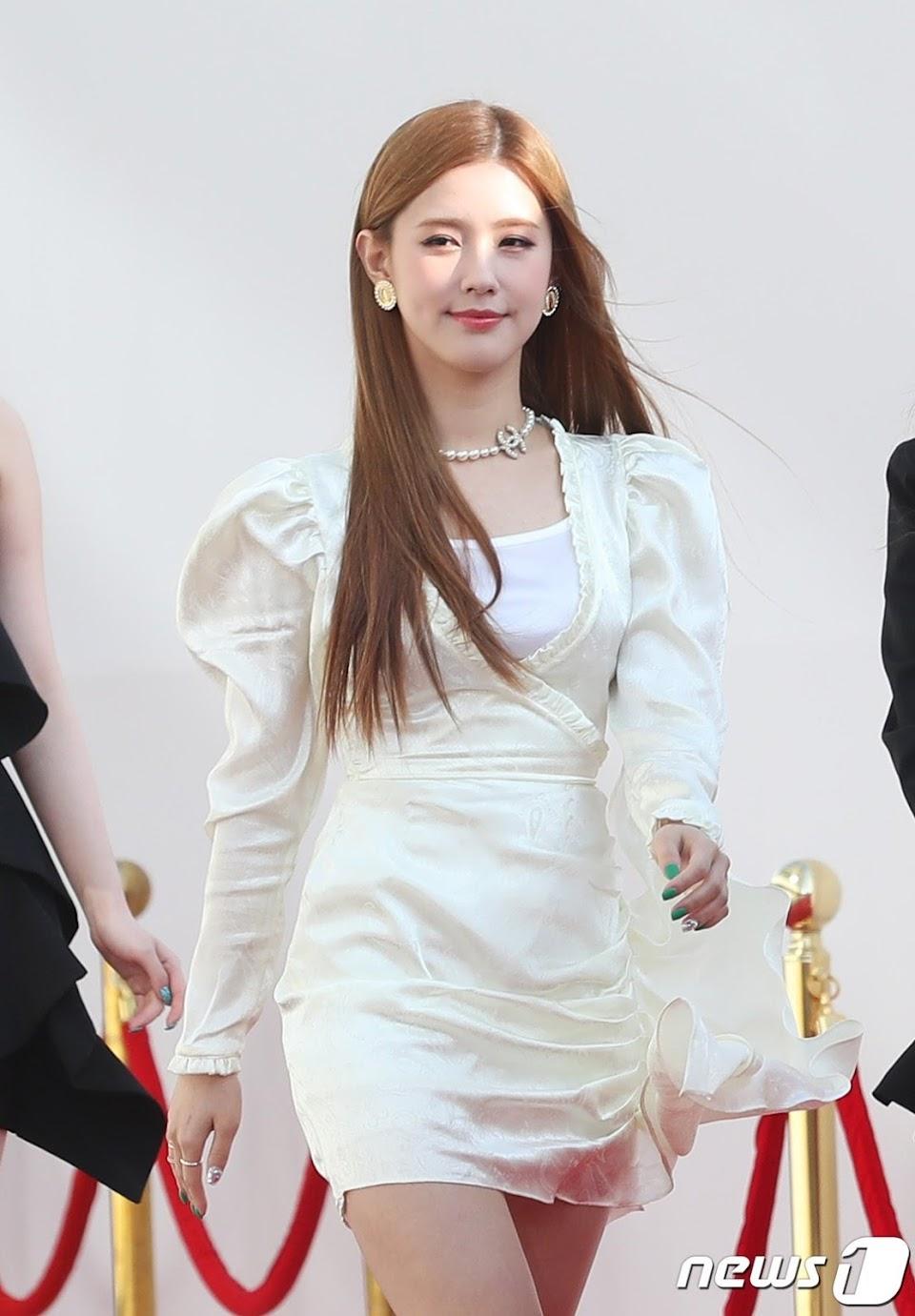 miyeon white 44