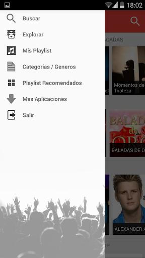 玩免費音樂APP 下載Música Romántica app不用錢 硬是要APP