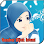 (APK) تحميل لالروبوت / PC DP Kata Bijak Gambar Islami تطبيقات