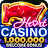 7Heart Casino Games - FREE Vegas Slot Machines! Icône