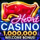 7Heart Casino - FREE Vegas Slot Machines & Casino