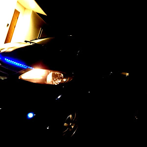 フリード GB3 1.5フレックスiエアロCVT  2009のカスタム事例画像 メネフネ🌴さんの2018年12月22日19:15の投稿