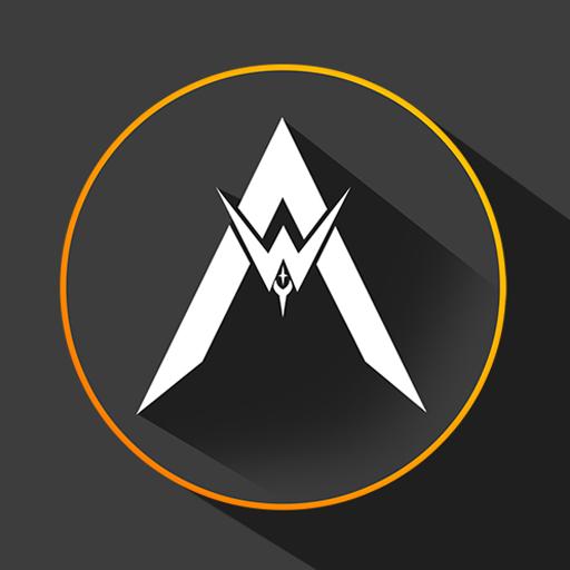 MuAwaY Gerenciador file APK for Gaming PC/PS3/PS4 Smart TV