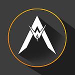 MuAwaY Gerenciador icon