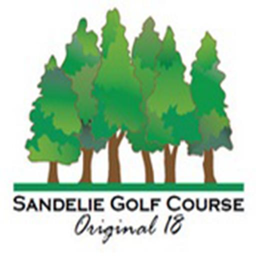Sandelie Golf Course 運動 LOGO-玩APPs