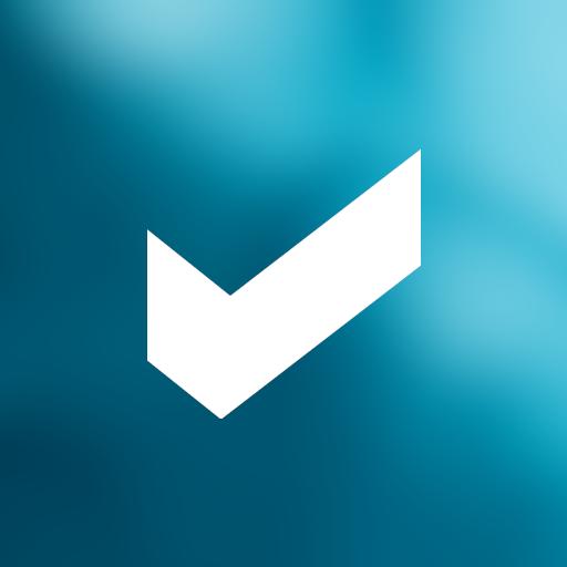 VeridiumID Android APK Download Free By VeridiumID