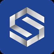 SmartCeilings Mobile