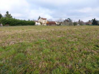 terrain à Saint-gery (24)