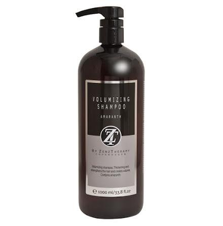 Volumizing amaranth schampo 1 liter