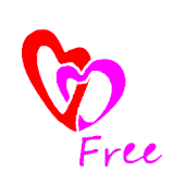 International & local dating. 100% free dating app
