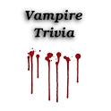 Vampire Trivia icon