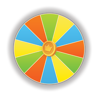 CASH SPIN: Earn free paypal cash by spinning wheel
