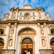 Wedding photographer Roberto Lainez (RobertoLainez). Photo of 03.12.2018