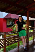 Photo: Bamboo restaurant, Grand Palladium Bavaro Suites Resort & Spa