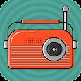 모두의 라디오 - 전국 주파수 통합 라디오 어플, 주파수 변경 NO, 국내 최다 채널지원! apk