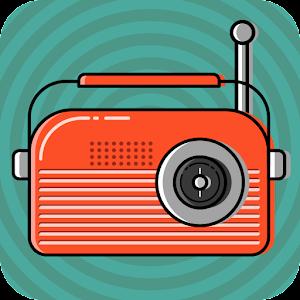 모두의 라디오 - 라디오, 하나의 어플로 편하게 듣자!