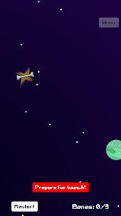 Korgi Space Program - náhled