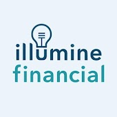 Illumine Financial