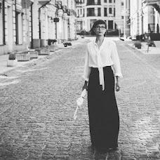 Wedding photographer Elena Mikhaylenko (photografica). Photo of 18.08.2015