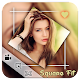 SquareFit : Crop Editor-Beauty : Cut Video Maker APK