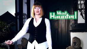 Most Haunted thumbnail
