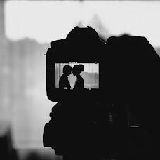 Wedding photographer Stanislav Kyun (StanislavKyun). Photo of 10.11.2016