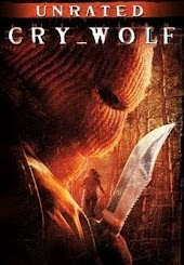Cry Wolf (Unrated)