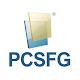 PCSFG APK