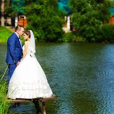 Wedding photographer Stanislav Shnayder (musem). Photo of 07.02.2016