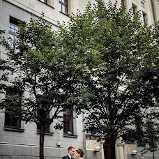 Wedding photographer Ivan Mironcev (mirontsev). Photo of 26.07.2018
