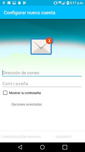 Download Inboxapp For Hotmail MOD APK 1
