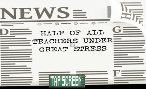 TEACH (a teaching  simulator)  {cheat|hack|gameplay|apk mod|resources generator} 1